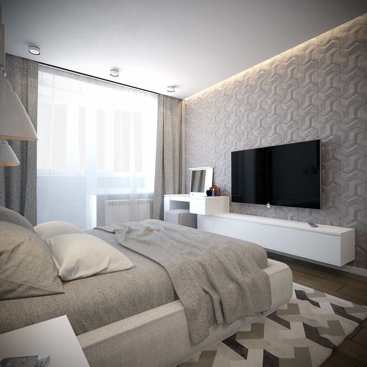 https://m2corp.com.ua/wp-content/uploads/2017/03/bedroom41.jpg