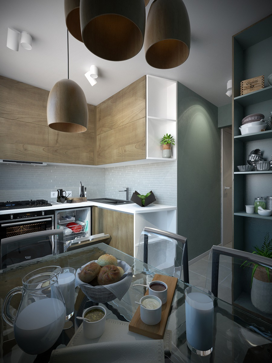https://m2corp.com.ua/wp-content/uploads/2017/03/kitchen6.jpg