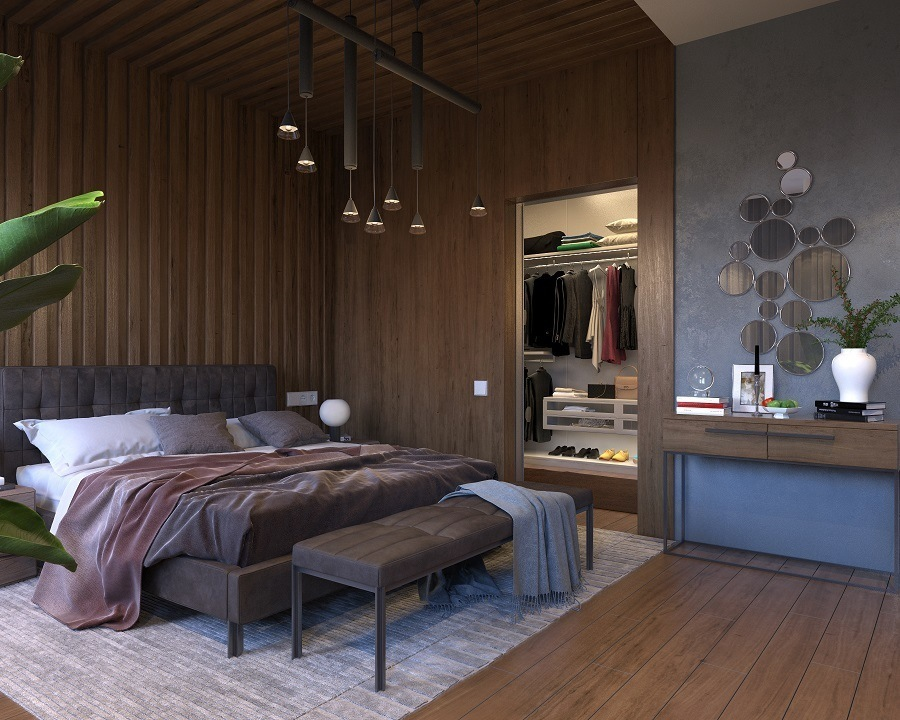 https://m2corp.com.ua/wp-content/uploads/2018/02/masterbedroom5.jpg