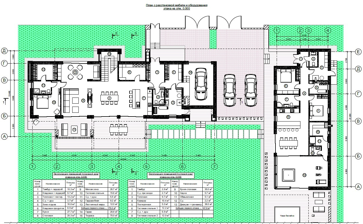 https://m2corp.com.ua/wp-content/uploads/2018/06/george-house-plan1.jpg