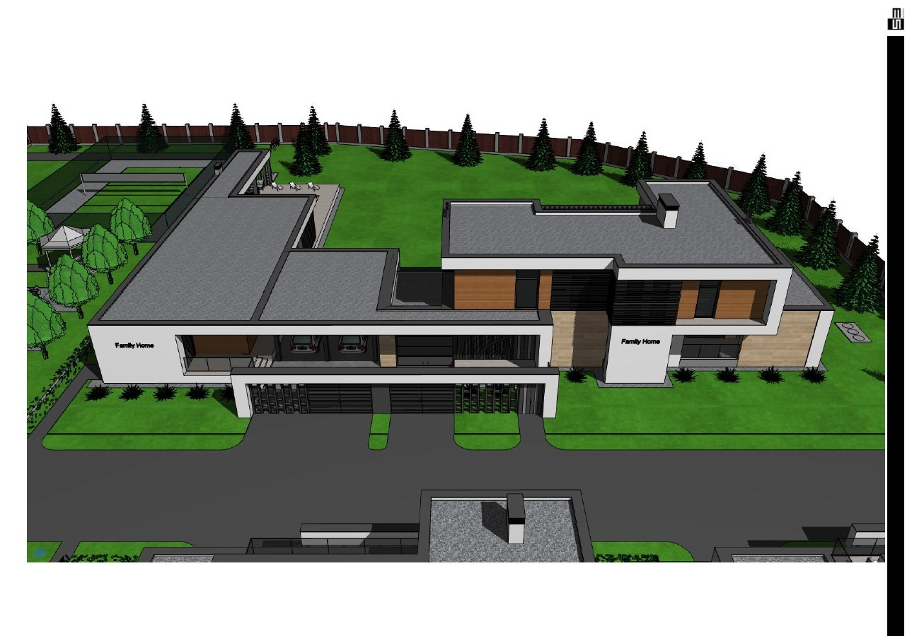https://m2corp.com.ua/wp-content/uploads/2018/06/george-house-plan6.jpg