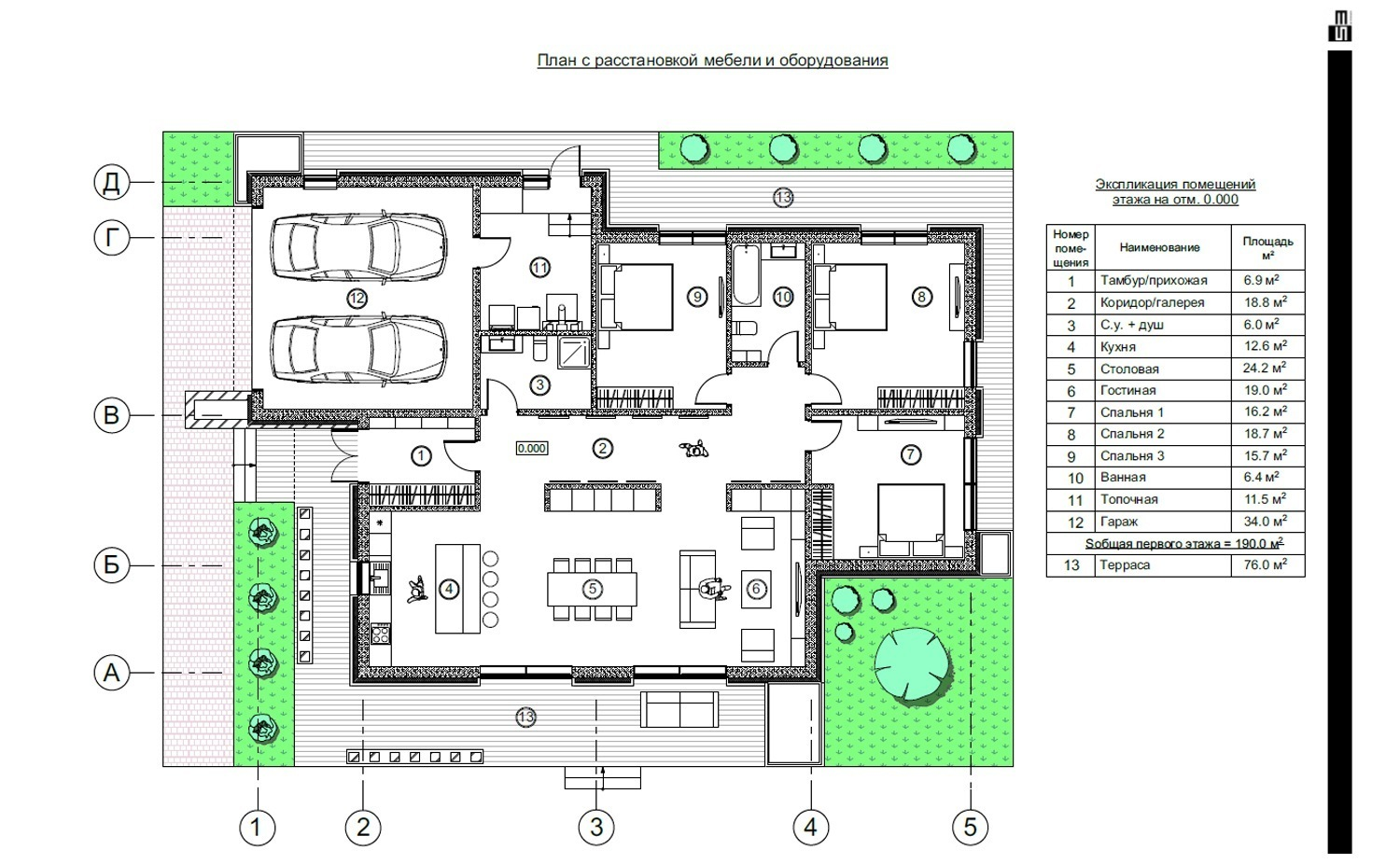 https://m2corp.com.ua/wp-content/uploads/2018/06/olleg-house-plan.jpg