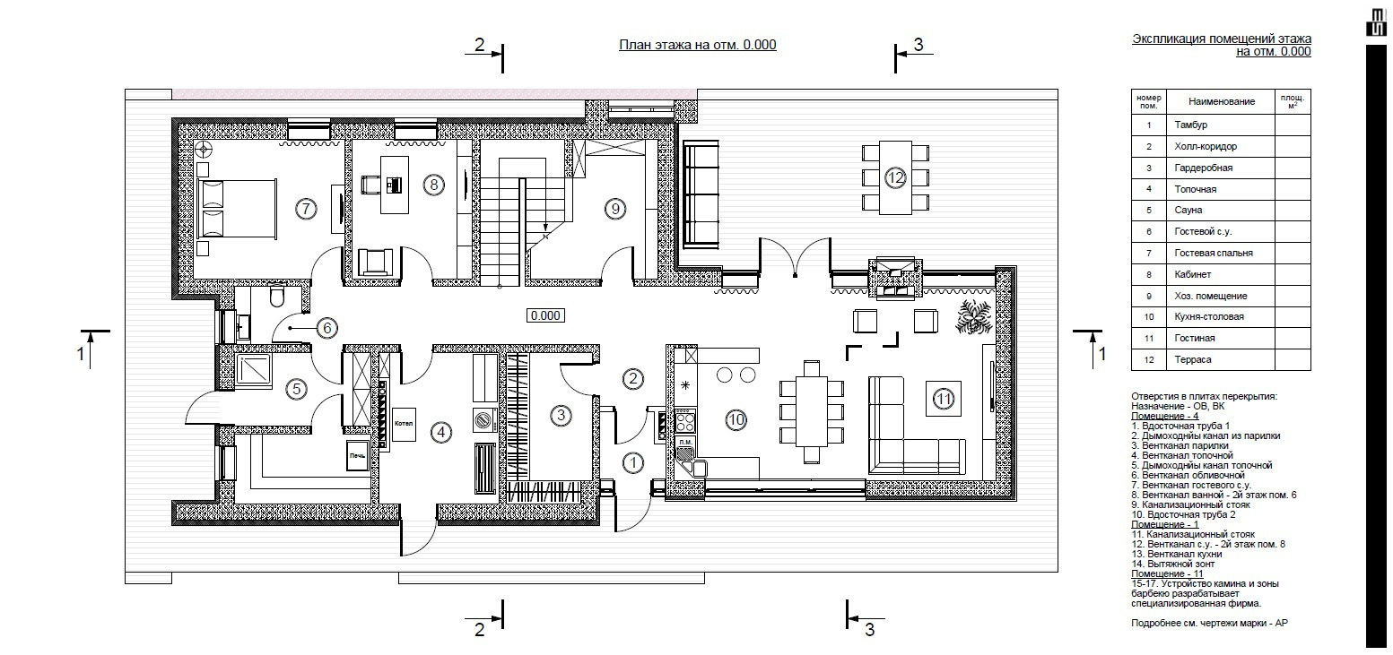 https://m2corp.com.ua/wp-content/uploads/2018/06/roman-house-plan.jpg
